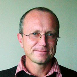 Ludwig Haslbeck